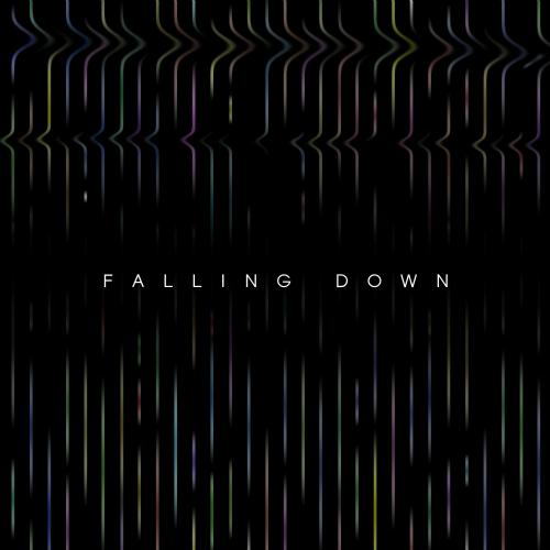 [Single] HLIN – Falling Down
