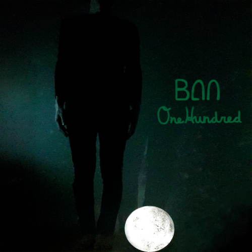 BAN – 100 – EP