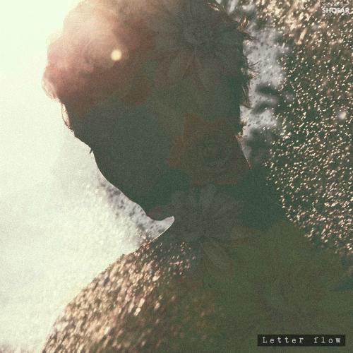[Single] Letter flow – 여름꽃은 겨울에 피지 않는다