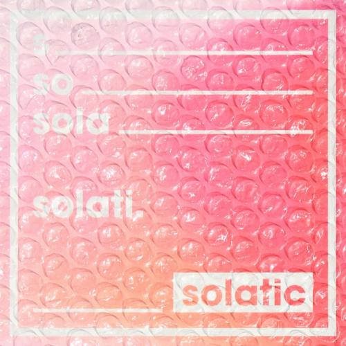 SoLaTi – Solatic