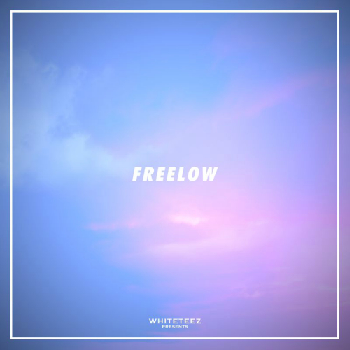 [Single] Freelow – Like This