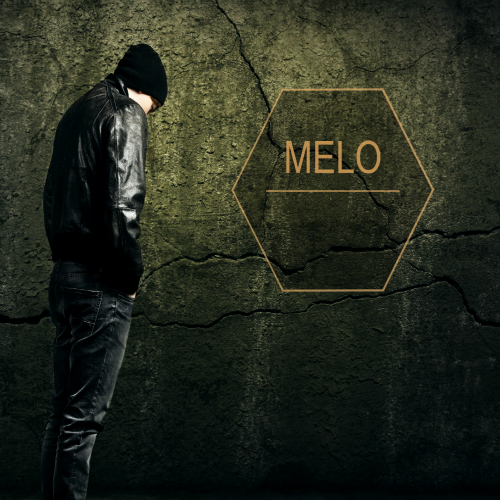 [Single] MELO – 가짜 미련