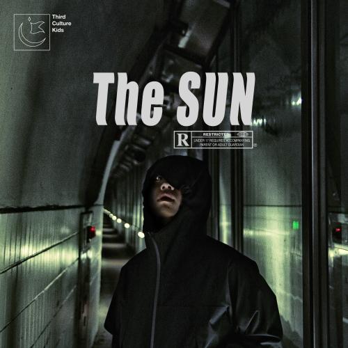 [Single] jayvito – The SUN