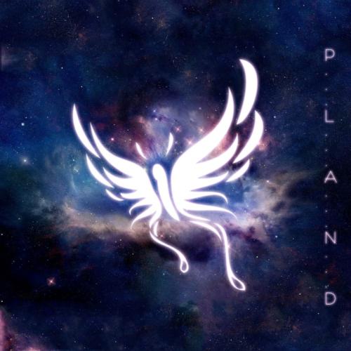 [Single] PLAN:D – PLAN:D
