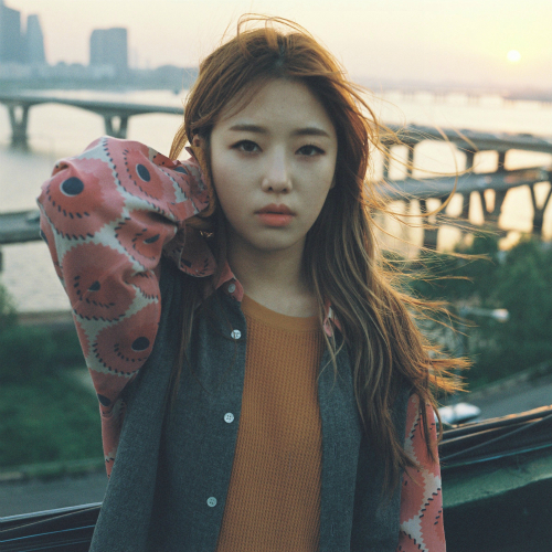 [Single] Kisum – 2 Beer (ITUNES PLUS AAC M4A)