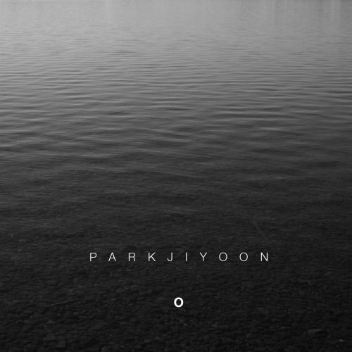 [Single] Park Ji Yoon – O