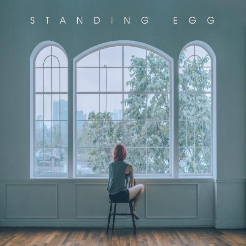 [Single] Standing Egg – 뚝뚝뚝 (FLAC)