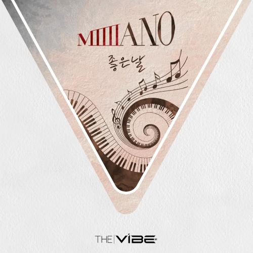 MIIII – MIIIIANO – EP (ITUNES MATCH AAC M4A)