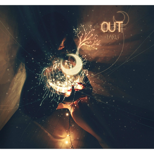 [Single] TARU – Out