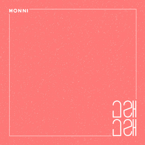 [Single] MONNI – 고래고래