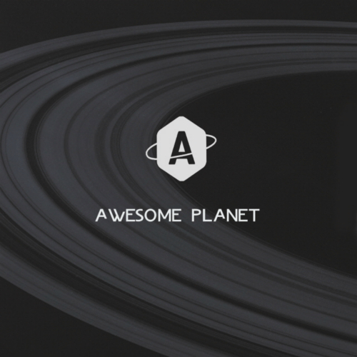 Awesome Planet – AWESOME PLANET