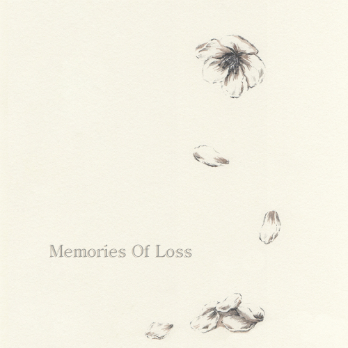 [EP] Lee Jung-Ah – Memories Of Loss