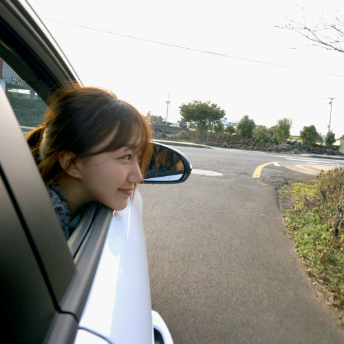 [Single] Lee Seol Ah – 별이 내리는 길목에서
