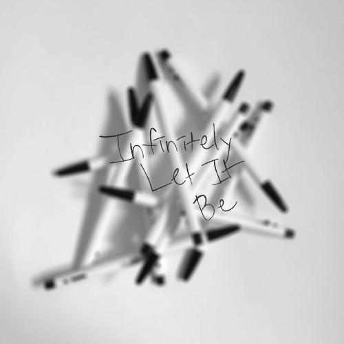 [Single] Penten – Infinitely Let It Be