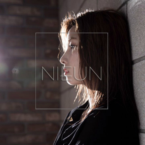[Single] Nieun – Hate (feat. POY)