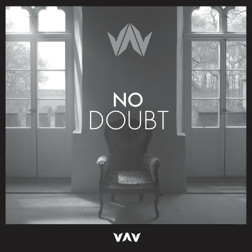 VAV – VAV 2nd Mini Album Part.2 (ITUNES MATCH AAC M4A)