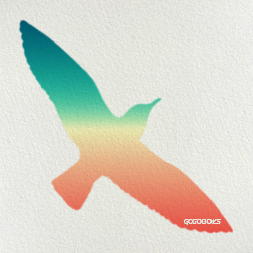 [Single] GOGOBOYS – Bird