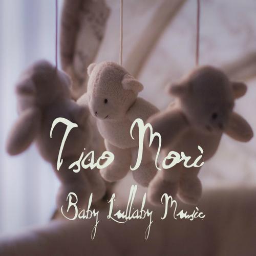 Isao Mori – The Best Sensitive Healing Piano Songs for Deep Sleep