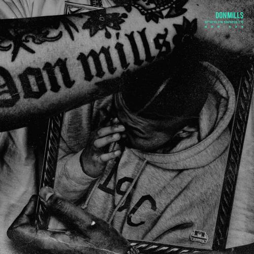 Don Mills – Meerae