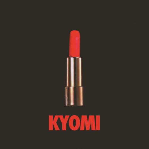 XXX – KYOMI – EP