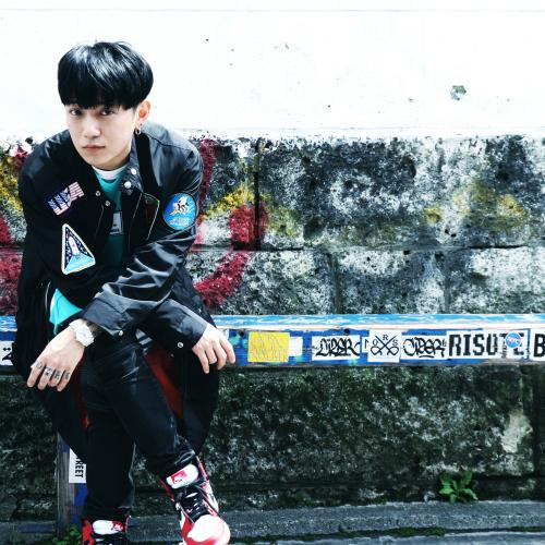 [EP] Kim Woo Joo – Amante