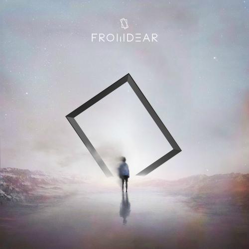 [EP] FROMDEAR – Frame