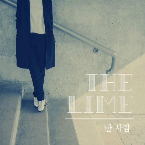 [Single] The Lime – Miss You
