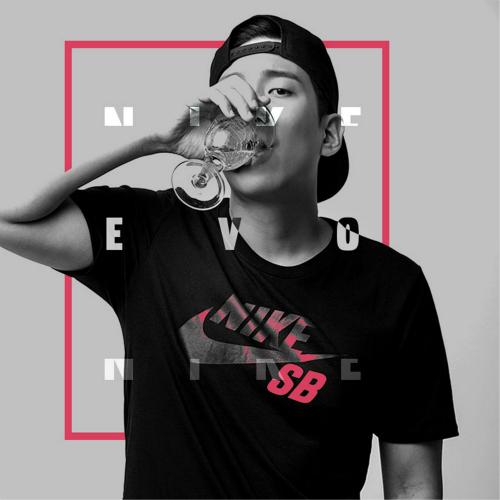 [Single] Evo – Nike