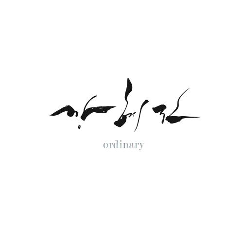 [EP] Jang Hye Jin – Ordinary (FLAC)