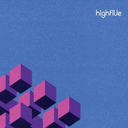 [Single] Dynamic Duo, Primary, Boi B, Crush – highfiVe