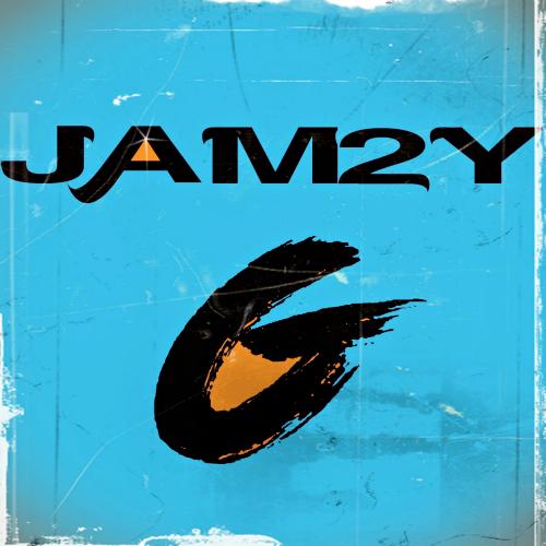 [Single] JAM2Y – G