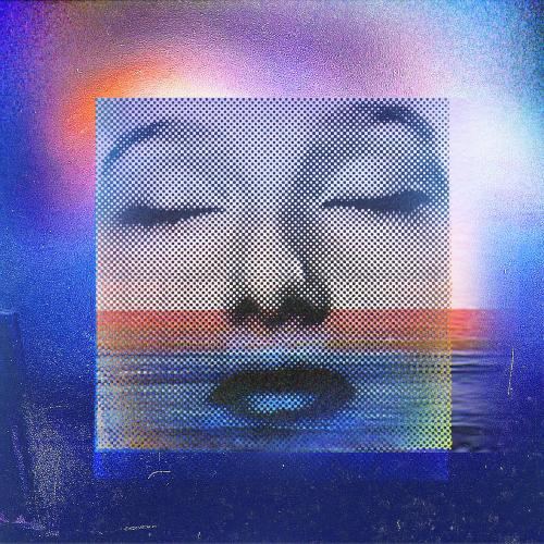 [Single] Pleyn – Sunset (feat. Stella Jang)