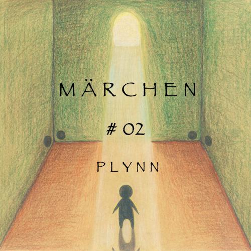 [Single] PLYNN – 2nd MARCHEN