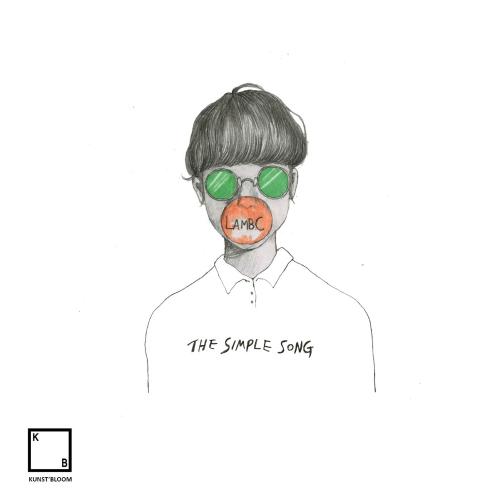 [Single] LambC – The Simple Song