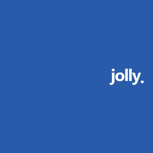 Fling – jolly. – EP