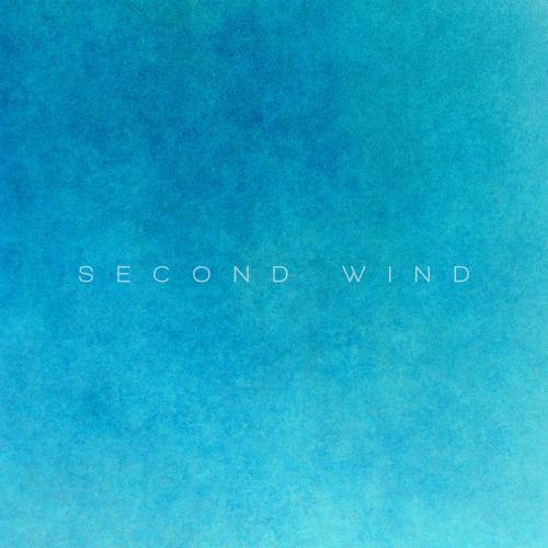[Single] Somebody's Tale – Second Wind