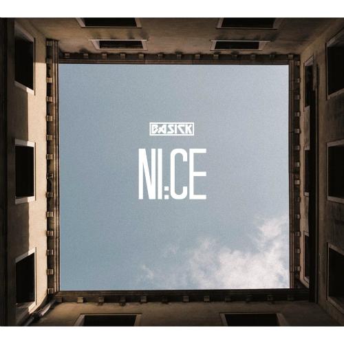 Basick – Nice – EP (FLAC + ITUNES MATCH AAC M4A)