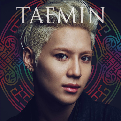 TAEMIN – Goodbye (Korean Ver.) – EP (ITUNES MATCH AAC M4A)