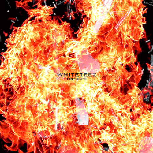 [Single] WHITETEEZ – Squad (feat. CeeJay, Freelow & Kwon5Fresh)