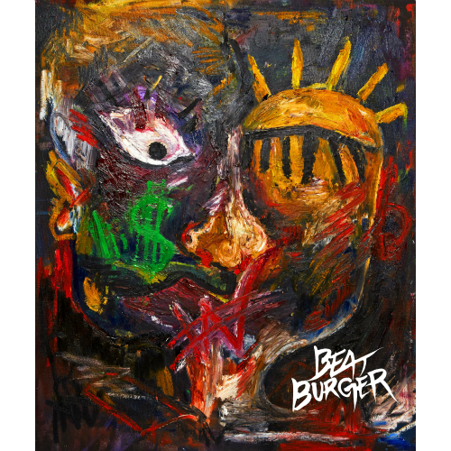 [Single] BeatBurger – Vagabond
