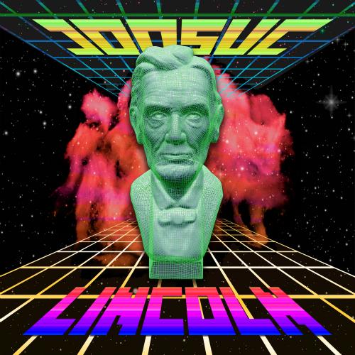 [Single] Joosuc – Lincoln