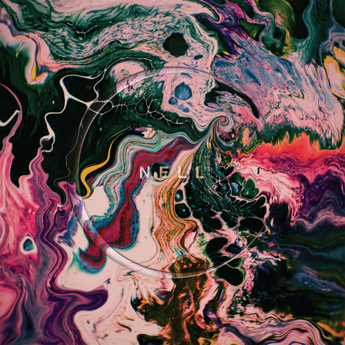 NELL – C (FLAC)