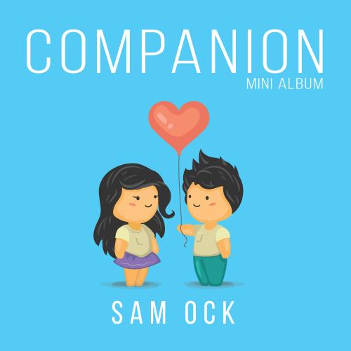 Sam Ock – Companion