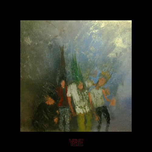 [Single] VASCO – YEYE (Feat. NOCHANG)