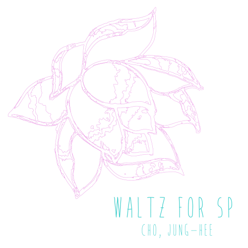 [Single] Jung-hee Cho – Waltz For S.P.