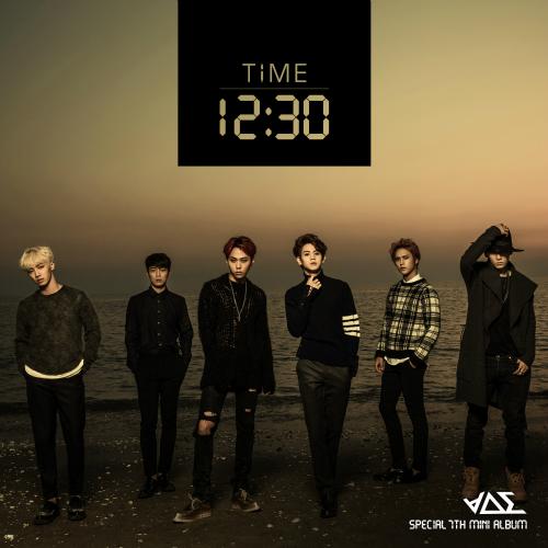 Shinee K2nblog