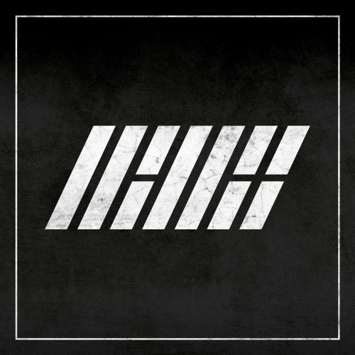 Download [Album] iKON – WELCOME BACK [DEBUT FULL ALBUM] (MP3